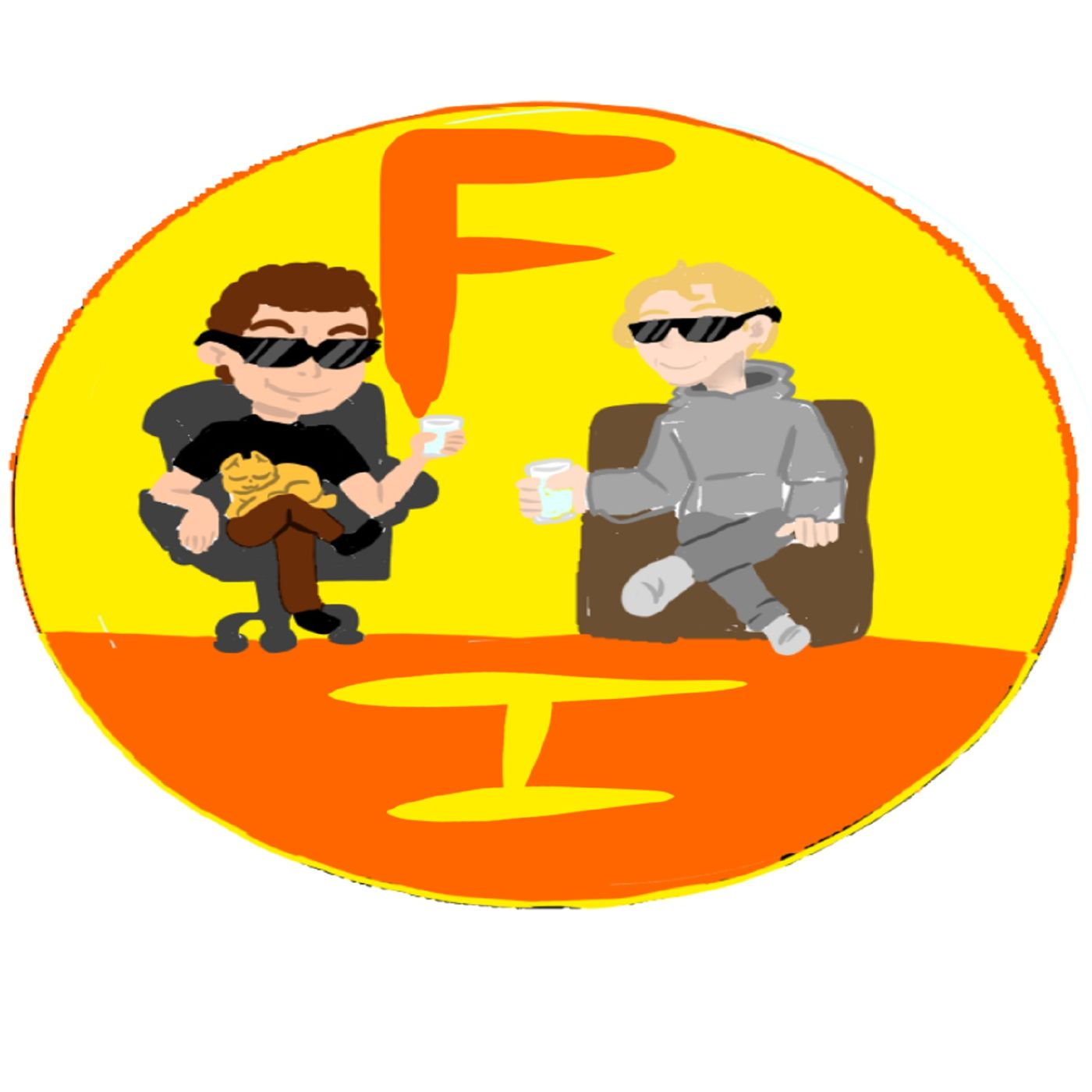 Friendly Interrogations